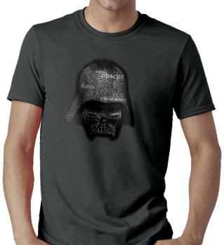 img-14797-1-150_52-0-0-0-tee-shirt-leger-darth-vader-star-wars-detournement-parodie-dark
