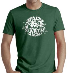 img-17263-1-150_52-0-0-0-tee-shirt-leger-earth-ciel-magma-vie-terre