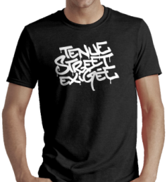 img-17479-1-150_52-0-0-0-tee-shirt-leger-tenue-street-exigee-street-graffiti-graphik-flex