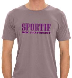 img-26252-1-150_52-0-0-0-tee-shirt-leger-ma-religion-sport-humour-une-couleur-flex-flex