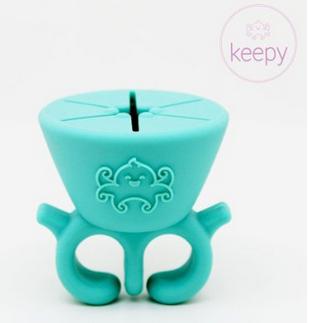 keepy2