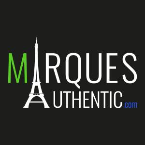 logo_Marques_Authentiques_RGB_600x600