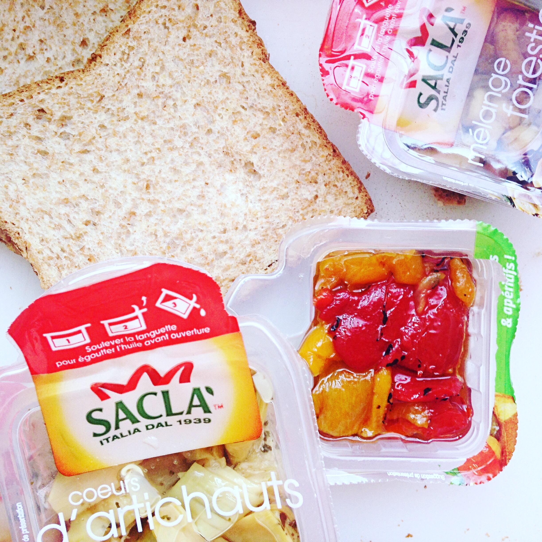 Elmer Non Skid Sandwich Mats 2 X Planche à Tartiner Elmer Impartial Petit Jour Paris