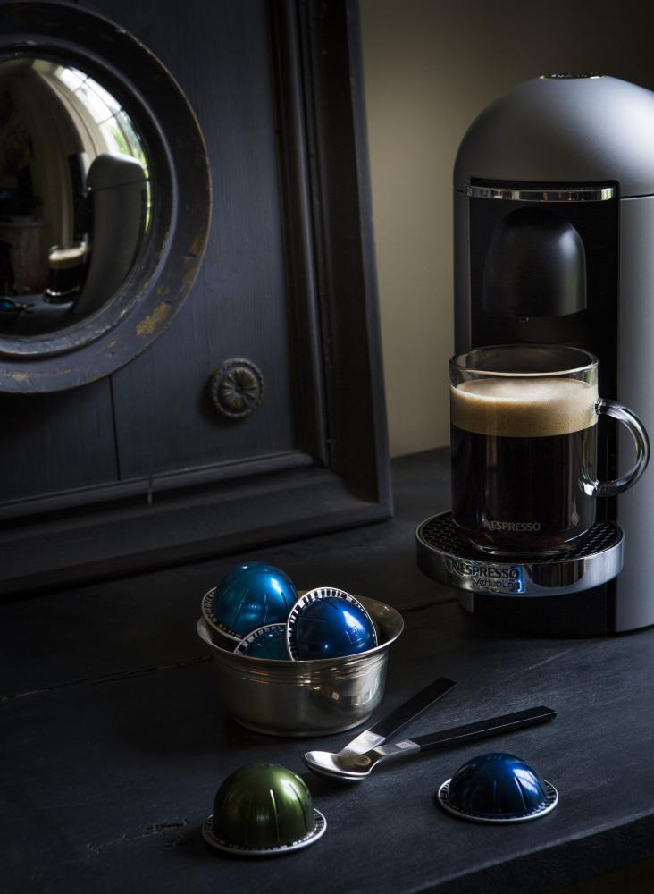 Nouvelle Machine Nespresso #14: 14sept_bd_nespresso_-_vertuo