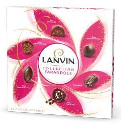 160301_lanvin_premium_500g_farandole_hd