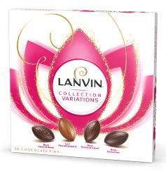 160301_lanvin_premium_500g_variations_hd