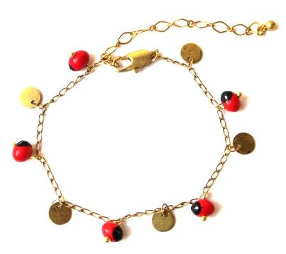 bracelet-misahulii-2
