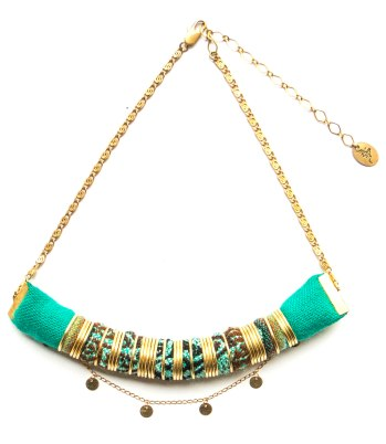 collier-pachamama-turquoise-chaine-3