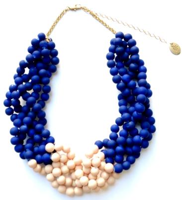 collier-palermo-bleu