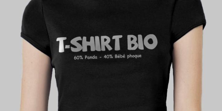 img-24805-1-134_42-0-1000-500-tee-shirt-femme-leger-tee-shirt-bio-bio-ecolo-message-flex