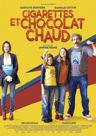 cigarettes-et-chocolat-320x454