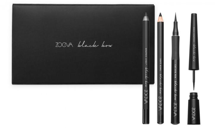 zoeva-black-box-thumbnail_1170x1170