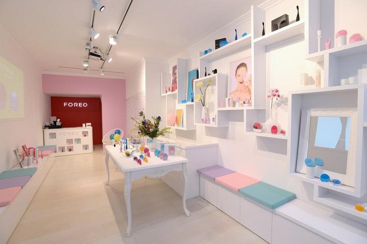 foreo-store-paris_1173