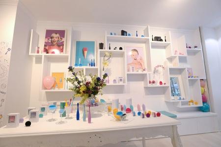 foreo-store-paris_1199