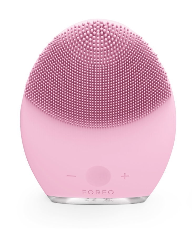 foreo_luna2_peaux_normales_199eur