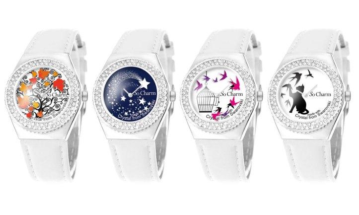 nouveautes-montres-animees-so-charm