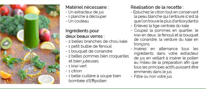 cp-chemin-de-lete_20
