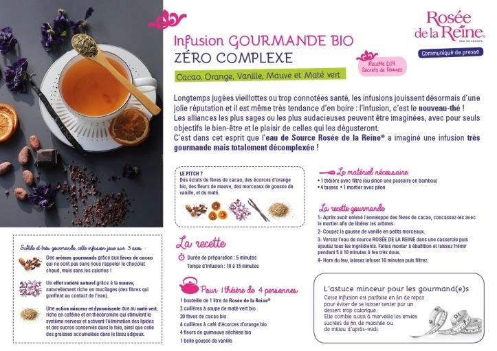 cp-rosee-de-la-reine-infusion-gourmande-bio-zero-complexe1