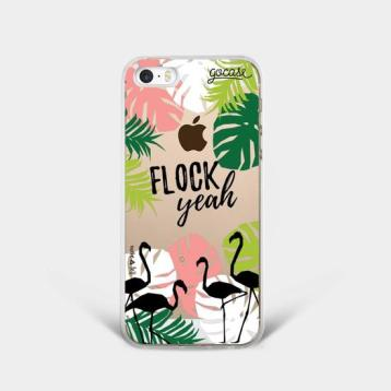 product_flock-yeah-iphoneSE