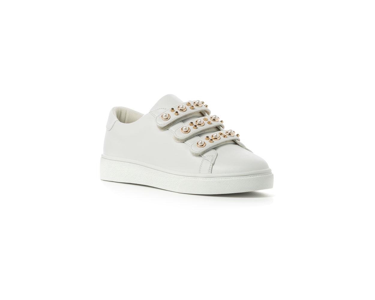 La Chaussures Pittarosso Nouvelle De Collection Sort Sa Boutique YfgyI7b6v