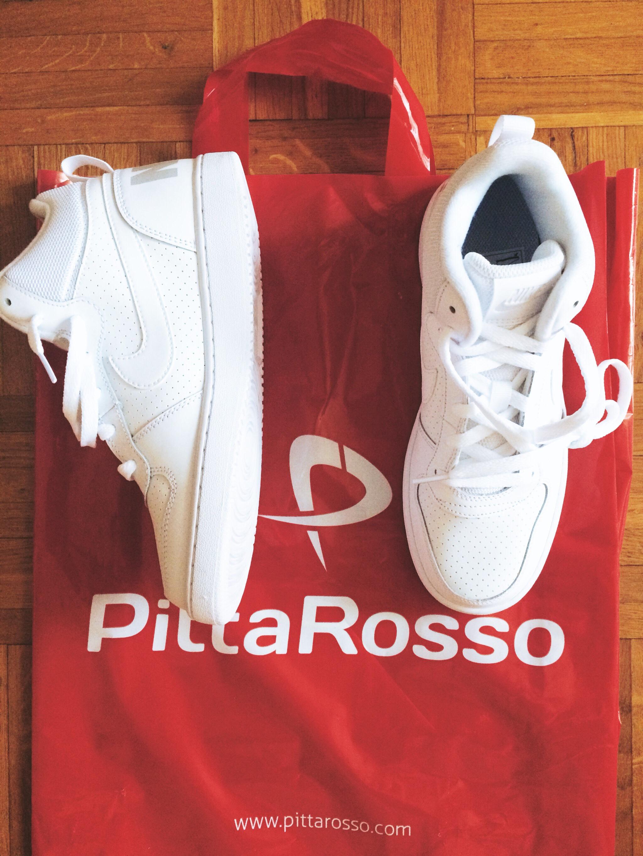 De Chaussures Boutique Sa Sort Collection La Nouvelle Pittarosso XZOuPki