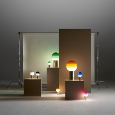Marset_-_Collection_Dipping_Light_-_The_Cool_Republic