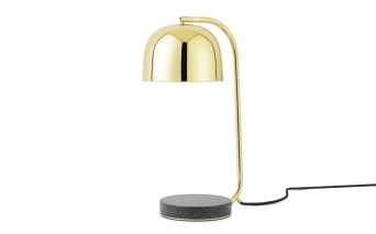 Normann_Copenhagen_-_Lampe_de_table_en_laiton_Grant_-_350e_-_The_Cool_Republic