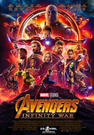 avengers-infinity-war-188