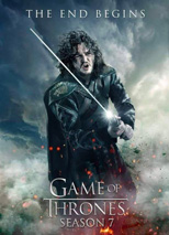 game-of-thrones-154