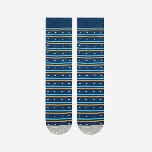 CITY SOCKS