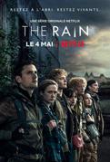 the-rain-121