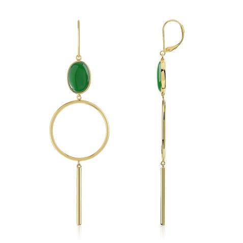MATY BO pendantes acrylique verte 55e. jpg