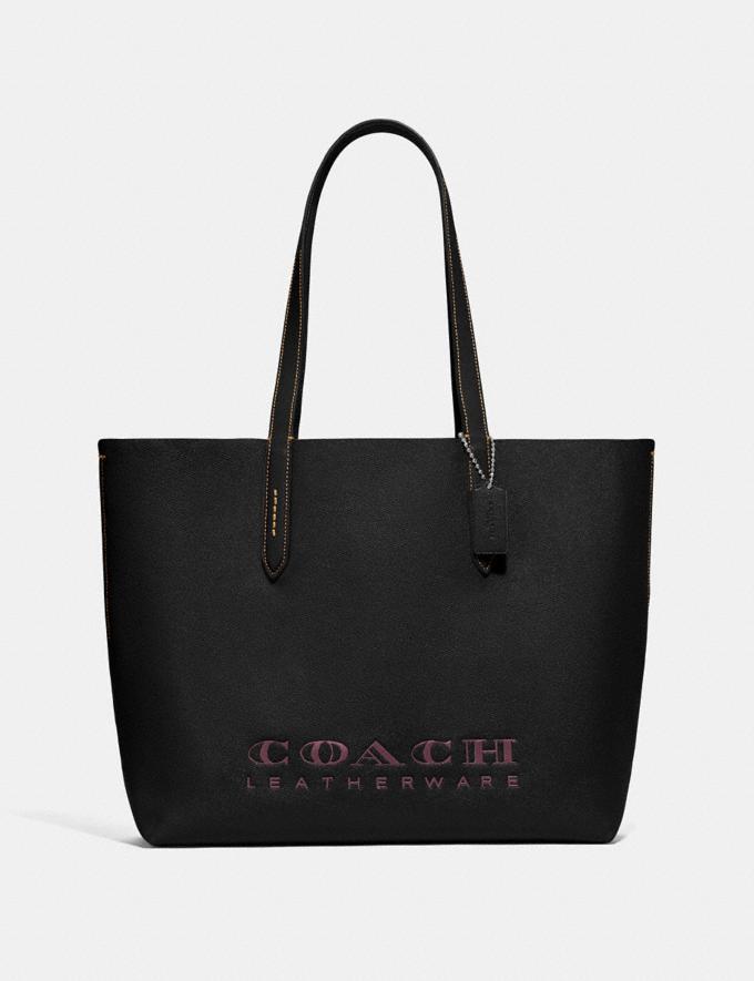 cabas coach