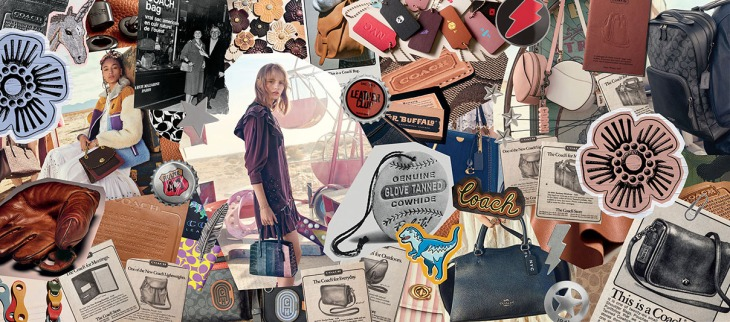 collage coach