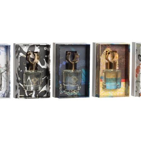 NOEME PARIS BOX collection