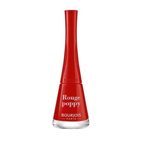 1-seconde_24_rouge-poppy_1