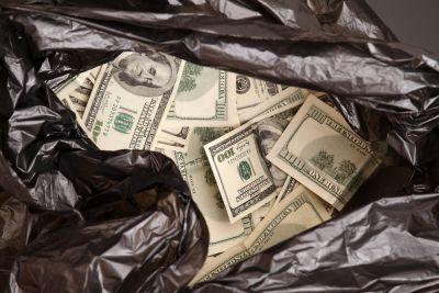 billets-dollars