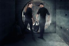 homme-et-femme-braquage-reussi-escaping
