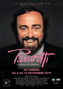 A4_Digit_Pavarotti_6_10Nov