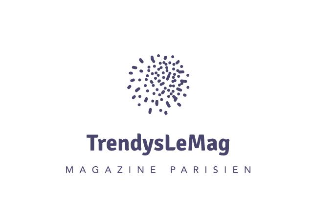TrendysLeMag