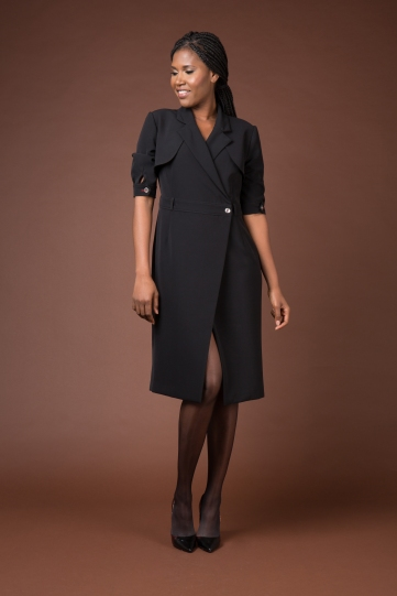 robe-porte-feuille-WAYANA-MayonKa