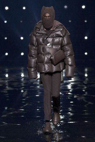 GIVENCHY © FASHIONNETWORK